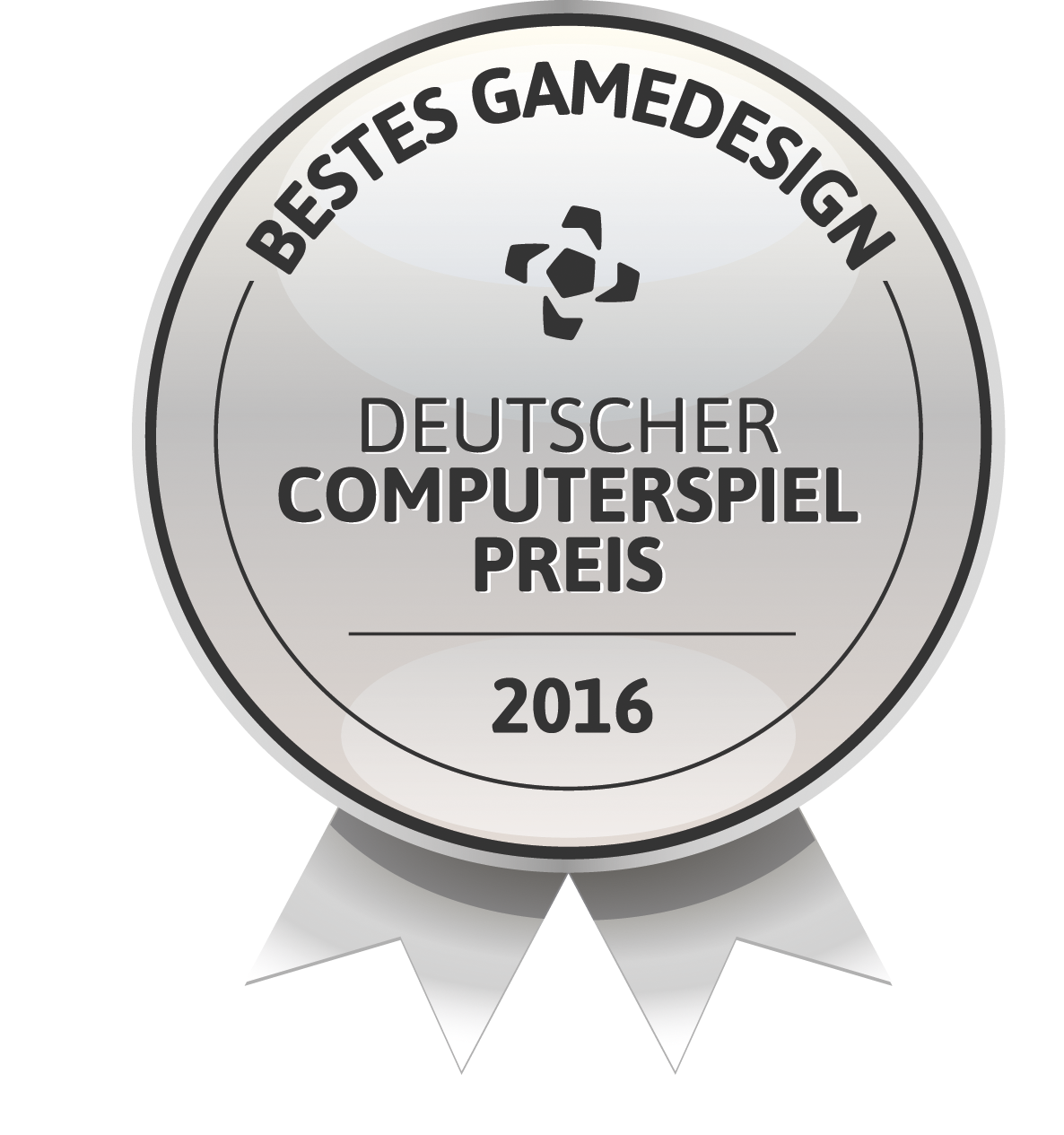 DCP_bestesgamesdesign_2016_gr.png